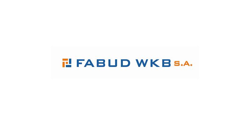 fabud logo
